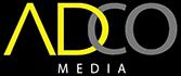 Adco Media